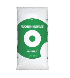biobizzwormhumus