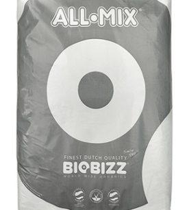 Allmix-50Lmikro