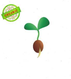 Βιολογικοί σπόροι