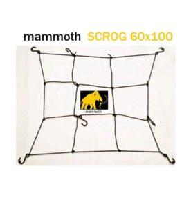 Scrog Nets